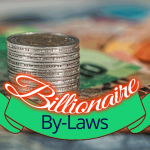 Billionaire By-Laws: Principles Christian Billionaires Know that Help Them Win | by Jamie Rohrbaugh | OverNotUnder.com